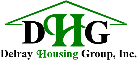 DelrayHousing Group