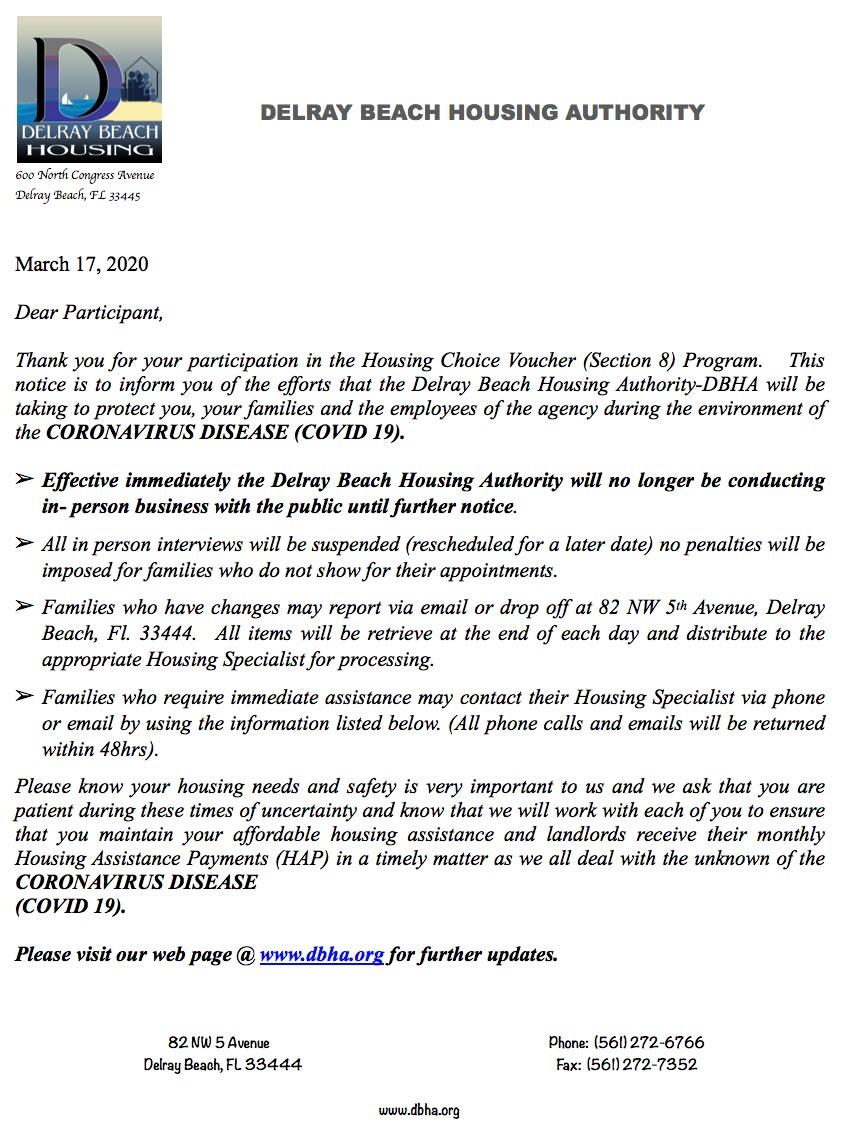 letter-to-participans