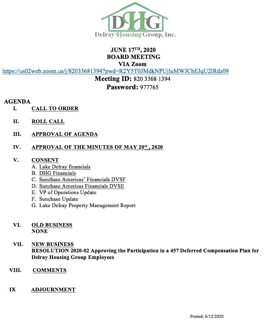 DHG-Agenda-June-17th-2020