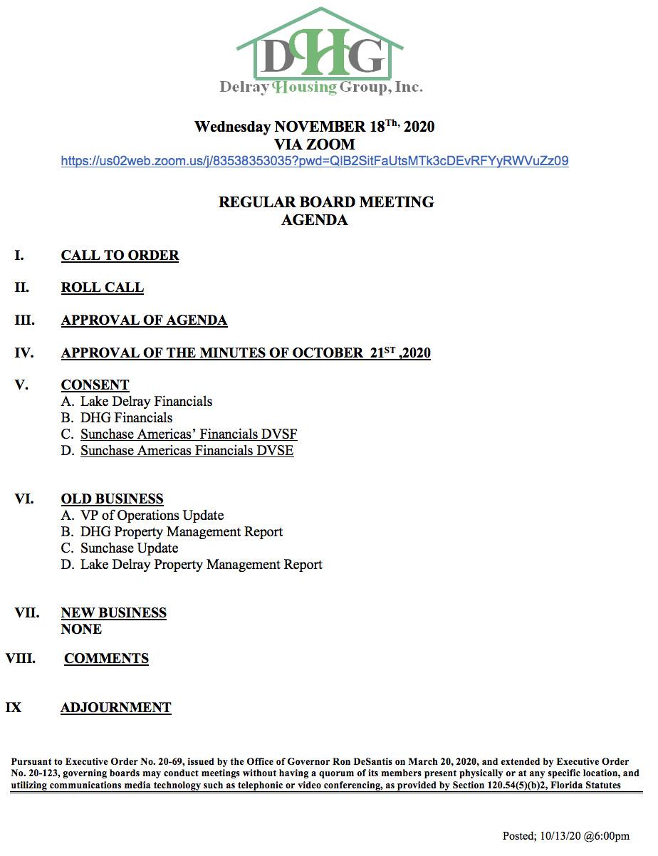 Agenda-Nov18-20